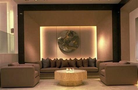 feng shui living room tips living room feng shui living room laurieflower 004