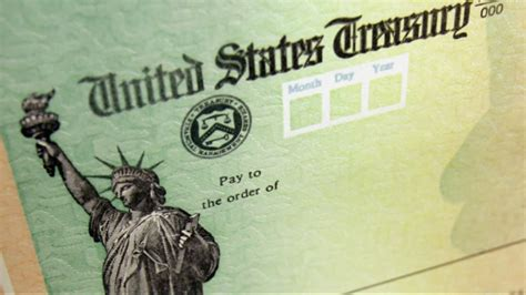 child tax credit explained   monthly payments start kiiitvcom