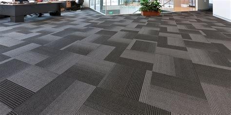 tile sles free carpet tile sles 28 images carpet tile 2 instock sale