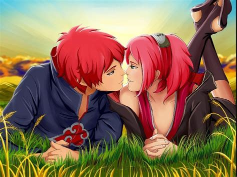 koleksi gambar kartun peluk cium mesra cewek cowok rayuan romantis buat kekasih