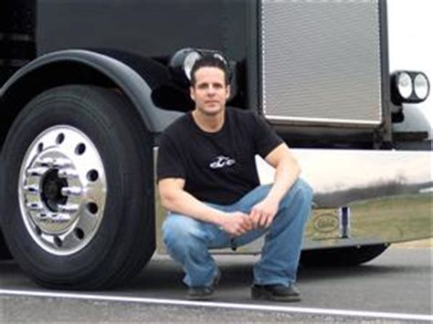 magazine  todays trucker