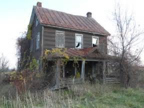 Old Farm House Old Farmhouse By Ecfield On Deviantart