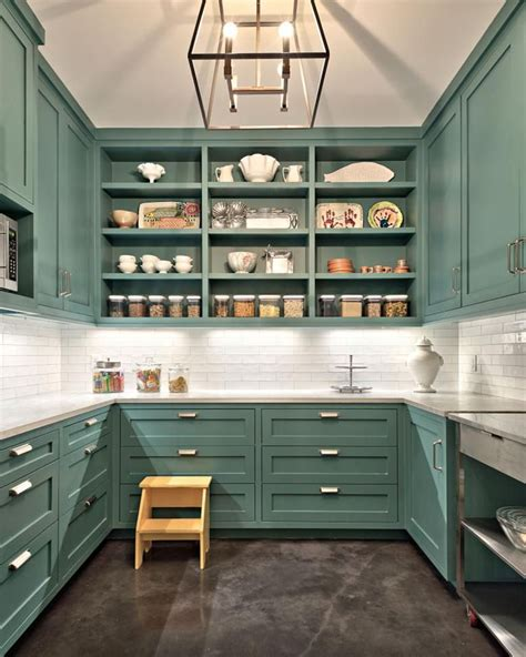 Kitchen Storage Room Design butler s pantry rc willey blog