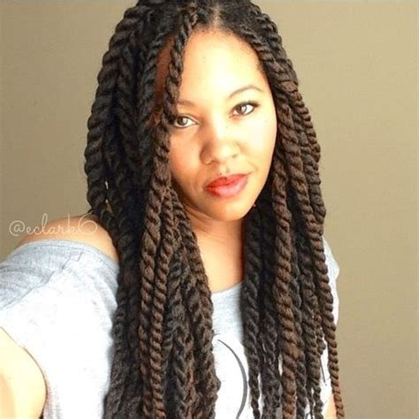 new hair on pinterest havana twists senegalese twists and 248 best images about new style on pinterest faux locs