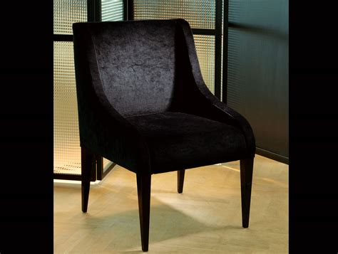 Black Fabric Dining Room Chairs by Black Fabric Dining Room Chairs Black Fabric Dining Room