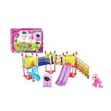 My Pony Owl Dress Anak Dress Bayi Grosir Baju Anak Baju Bayi mainan pony murah mainan toys
