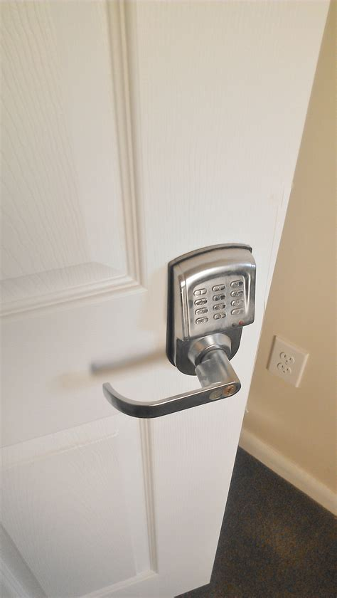 Home Design Door Locks Bedroom Door Locks Lightandwiregallery