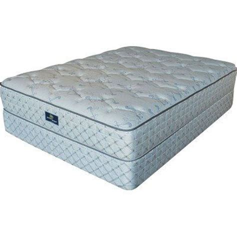Firm Or Soft Mattress For Side Sleepers by Sleeper Mosley Firm Mattress Size King By Serta