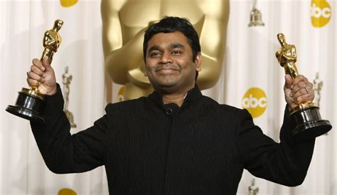 indian film for oscar 2015 ar rahman sonu nigam bickram ghosh in oscar 2015