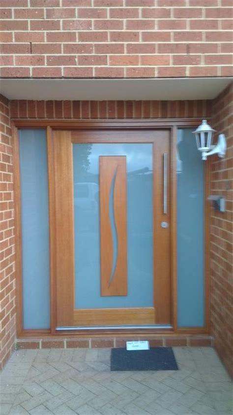 1200 wide front door hinged 1200 wide door galleries joondalup doors