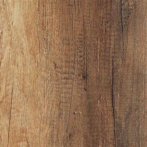 Home Legend Flooring by Home Legend Newport Oak 10 Mm Thick X 10 5 6 In Wide X 50