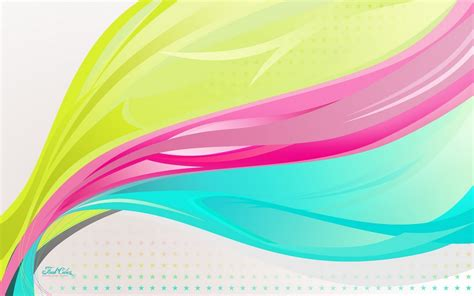 Colorful Wallpaper Pack | kwallpaper colorful hq wallpapers pack 1