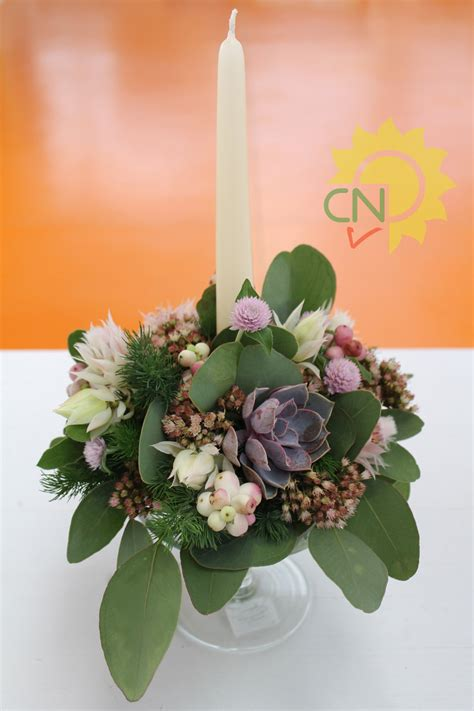 vasi per composizioni floreali composizioni floreali in vasi di vetro alti