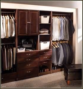 Your home improvements refference lowes closet shelving ideas