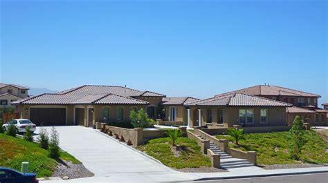 coastal home design center vista ca coastal home design center vista ca coastal home design