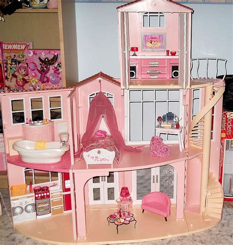 doll house cam 35 best images about dollhouses on pinterest barbie
