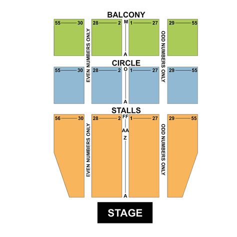 buy 2 houses next to each other daniel o donnell blackpool opera house blackpool tickets