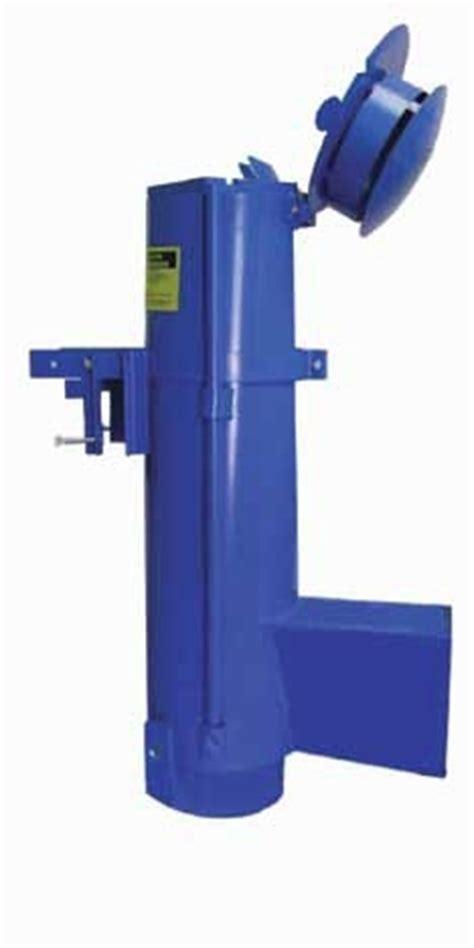 propane stock tank water heater stock tank heater