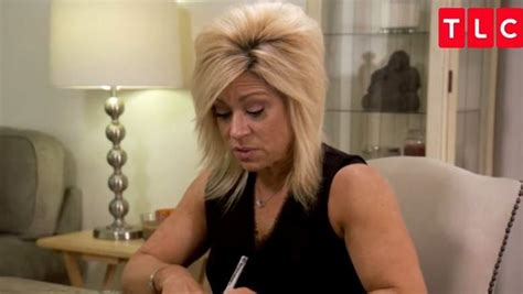 recap long island medium season 6 premiere finds us long island medium season 9 time what channel is it on tv