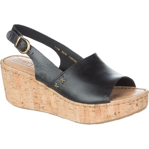 Born Shoes by Born Shoes Lynda Sandal S Backcountry