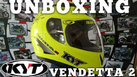 Kyt R10 Yellow Fluo 1 01 kyt vendetta 2 yellow fluo unboxing