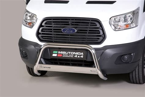 The Best In Accessories Jan 20 27 by Ford Transit Accessories Ireland All The Best