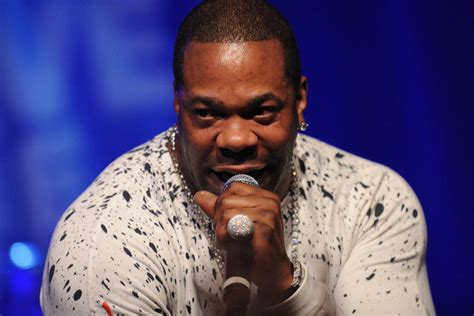 Busta Rhymes To Stand Trial For Assault by Busta Rhymes Arrested On Assault Charge After Fight At