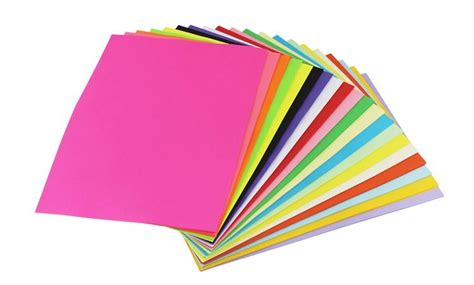 Color Paper Craft - compare prices on cheap printing paper shopping