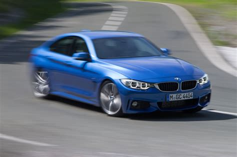 bmw 428i weight 2015 bmw 428i gran coupe second drive review