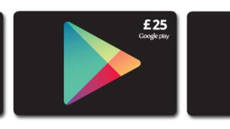 Google Play Gift Card Kopen - google play gift cards nu ook te koop in nederland update winnaars bekend