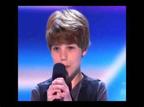 justin bieber on x factor audition mini justin bieber on usa x factor 2012 reed deming