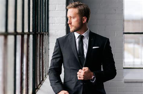 man laws matching your ties bespoke edge blog notched lapel versus peaked lapels bespoke edge blog