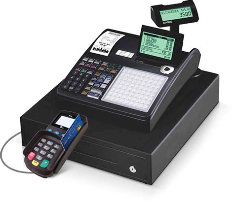 register service free credit card processing service harbortouch