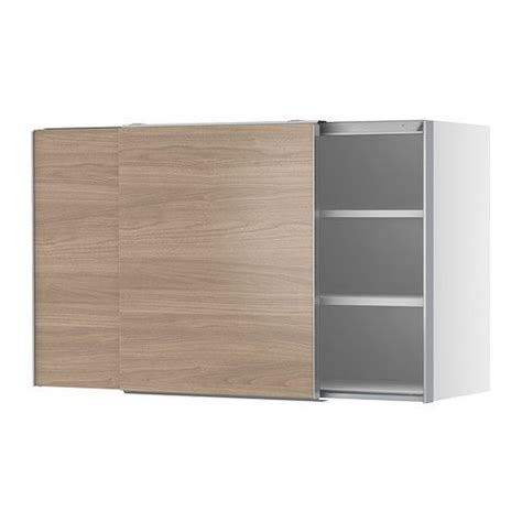 ikea replacement cabinet doors kitchen cabinets