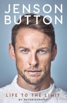 jenson button to the limit my autobiography