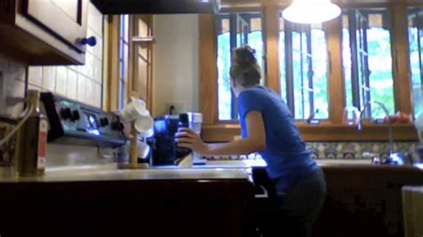 ar gurney the dining room how to clean your kitchen dining room in 2 a half mins