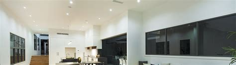 how many recessed lights in a room lighting blog how many recessed lights for your r and
