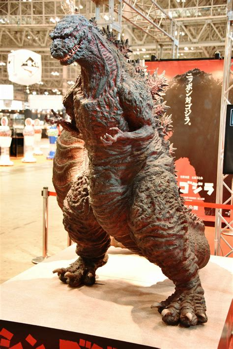 1000 images about godzilla the absolute king of the