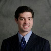 Kellstadt Mba Concentrations by Michael Mintz Receives Mba From Depaul S Kellstadt
