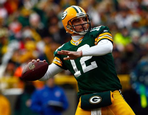 aaron rodgers and the green bay packers then and now the ultimate football coloring activity and stats book for adults and books aaron rodgers in houston texans v green bay packers zimbio