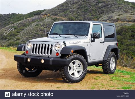 100 Grey Jeep Wrangler 2 Door Rally Tops Quality