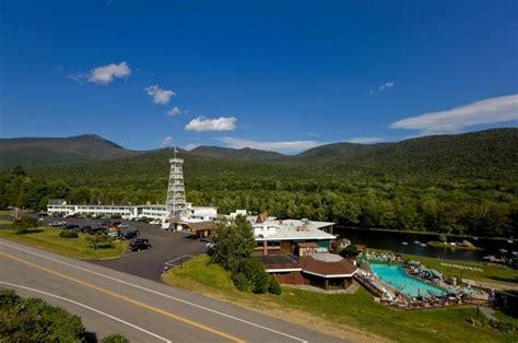 lincoln nh lodging indian resort lincoln nh resort reviews