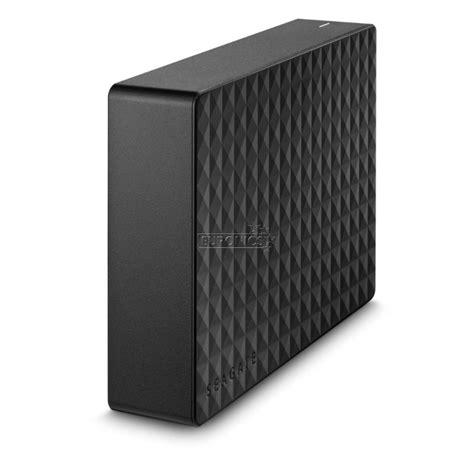 Hardisk External Seagate 2 Tb external drive expansion external seagate 3 tb