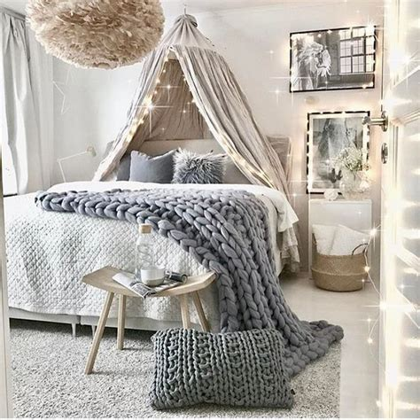 teenage girl bedroom accessories teen bedroom with canopy teen room ideas pinterest