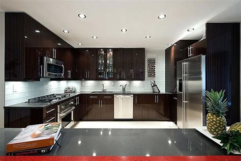 custom kitchen cabinets nyc custom kitchen cabinets new york city ny