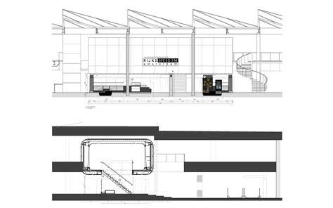 rijksmuseum floor plan rijksmuseum floor plan 100 rijksmuseum floor plan 2016