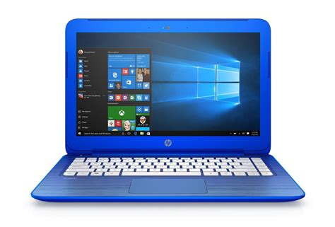 best cheapest laptop top 5 best cheap laptops to buy in 2018 april 2018 best