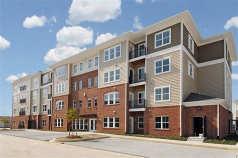 1 bedroom apartments in ellicott city md orchard meadows at north ridge apartments for rent