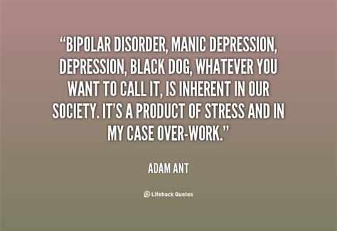 mood l for depression a manic depressive bipolar disorder who dares