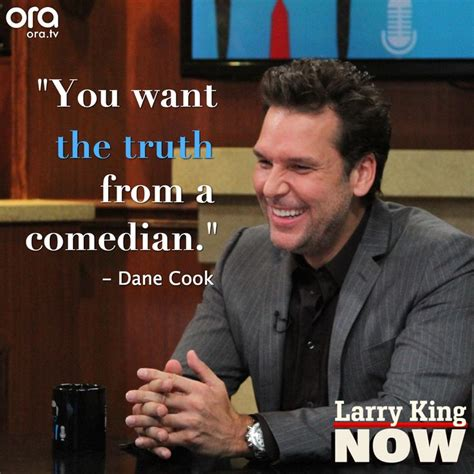 Dane Cook Memes - 62 best images about dane cook on pinterest cook in